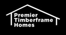 Premier Timber Frame Homes